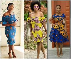 ankara dresses select a fashion style ankara dresses for both