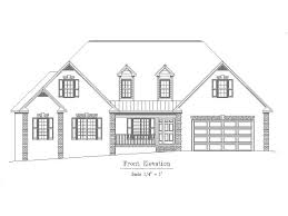 house plans custom house plans custom home plans house designs