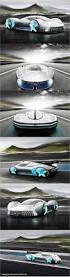 best 25 mercedes car ideas on pinterest mercedes car photos