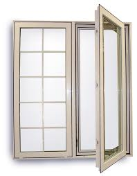 Casement Awning Windows Awning Window As Egress With Casement Windows Air Conditioner
