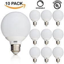 vanity light bulbs ebay
