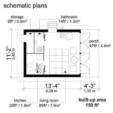 floor plans with porches small house plans with shed roof open floor plan porches modern for