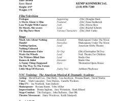 application letter sample ojt resume delight resume mistakes references riveting character