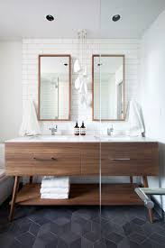 best 25 classic bathroom ideas on pinterest showers classic