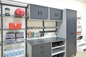 Freedom Room Divider Organized Living Garage Storage