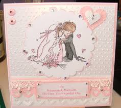 create wedding invitations tags awesome design cards for wedding