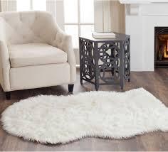 rugs references in 2017 survivorspeak rugs ideas part 5