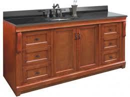 54 inch bathroom vanity single sink home design ideas presented to