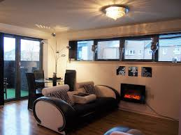 The Livingroom Glasgow 4 Moore Street Gallowgate Central Letting Services