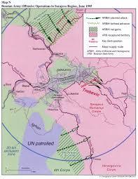 Bosnia Map The Balkans Historical Maps Perry Castañeda Map Collection Ut