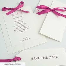 handmade invitations handmade wedding invitations wedding corners