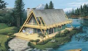 small a frame house plans free ideas about small a frame house plans free free home designs