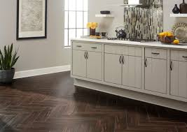 100 floor and decor tile kitchen gallery floor u0026 decor