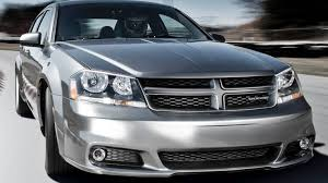 dodge avenger 2014 mpg 2014 dodge avenger buyers guide autoweek