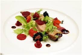 cuisine la bloggang com benz47 อร อย อร อย อาหารฝร งเศส สไตล creative