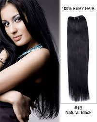 22 inch hair extensions 22 yaki remy hair weave weft human hair