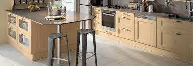 cuisine la peyre une cuisine sur mesure le plus lapeyre