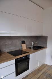 kitchen tiles wall design modern glass backsplash tile design