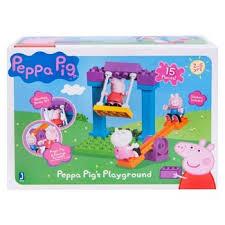peppa pig toys target