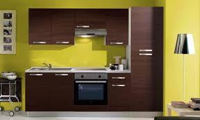 meuble cuisine wengé déco meuble cuisine wenge 45 caen meuble cuisine leroy merlin