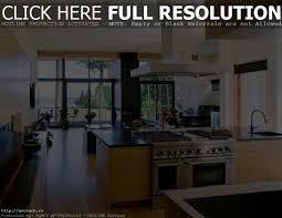 House Kitchen Ideas by House Kitchen Ideas Home Design Ideas