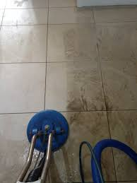 tile grout cleaning service chicago northwest suburbs il