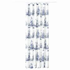 What Is Standard Shower Curtain Size Standard Shower Curtain Length Best Of Shower Curtains Regular