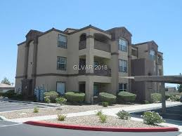 3 story homes 3 story homes in las vegas under 200 000 april 2018