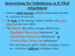 cover letter email attachment 6 easy steps for emailing a resume