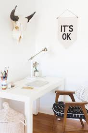 118 best the home office images on pinterest home office office