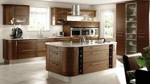 Modern Kitchen Decor Ideas Modern Small Kitchens Contemporary Decor Ideas Kitchen U0026 Bath