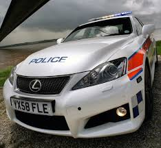 new sriracha inspired lexus comes lexus is f police car autoevolution car lexus hkmtta org