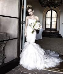 hilary duff wedding dress hilary duff wedding dress weddingcafeny