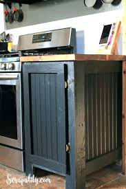 make your own cabinets make your own kitchen cabinet doors kitchen cabinets ideas plans