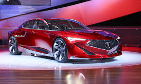 first acura 2018 ilx acura redesign car 2018 2019