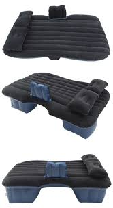 jeep bed in back 25 unique inflatable car bed ideas on pinterest backseat bed