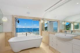 Kid Bathroom Ideas by Bathroom Gorgeous Design Ideas Beach Themed Bathroom Ideas