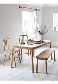 Extended Dining Table Sets Elegant Furniture Village Dining Tables And Chairs And Extendable
