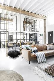 best 25 studio loft apartments ideas on pinterest loft style