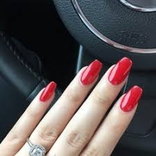 miracle nails 70 photos u0026 76 reviews nail salons 18360