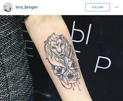 32 best matching lion tattoos images on pinterest tattoo designs