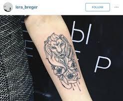 32 best matching lion tattoos images on pinterest tattoo designs