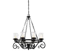 Homemade Outdoor Chandelier by Easy Outdoor Chandelier For Your Inspirational Home Designing With