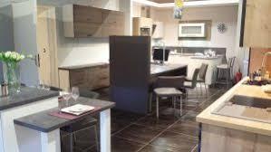 cuisiniste pontault combault magasin meuble pontault combault cool vtu pre et fils with magasin