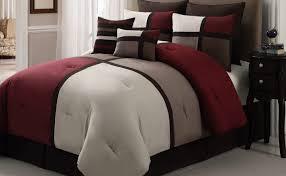 futon bk stunning full size futon set amazon com mozaic full