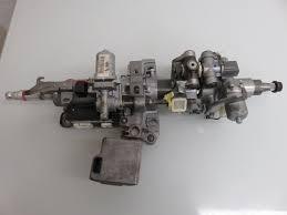 2011 lexus is250 factory warranty 06 13 lexus is250 is350 steering column assembly w tilt module