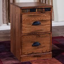 Wilson 4 Drawer Filing Cabinet Walmart by Wood Filing Cabinet 2 Drawer Rustic Wodo File Cabinets Walmart