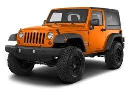 used jeep wrangler top used jeep wrangler for sale in flat top wv 8 used wrangler