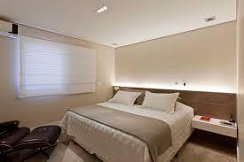 residencia conseil brasil home interior as bedroom design among