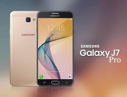 Samsung J7 Pro Samsung Galaxy J7 Pro Jmb Albay Gadgets
